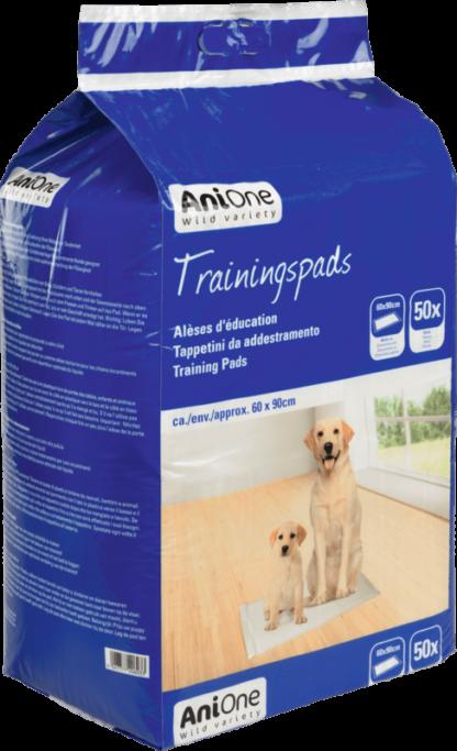 AniOne kutyapelenka 60x90cm 50db