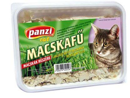 PANZI macskafű dobozos 100g