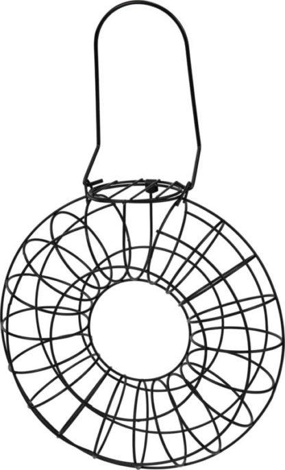 AniOne madáretető faggyúgolyóhoz gyűrű 22x23x7cm