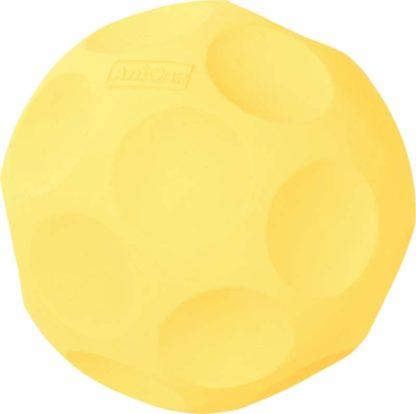 AniOne kutyajáték latex labda M 9cm