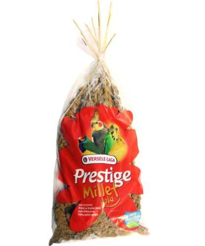Versele-Laga Prestige sárga fürtösköles 300g